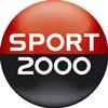 Sport 2000 Bourgoin-Jallieu