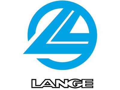 Lange Ski